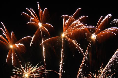 Feuerwerk01_480x320