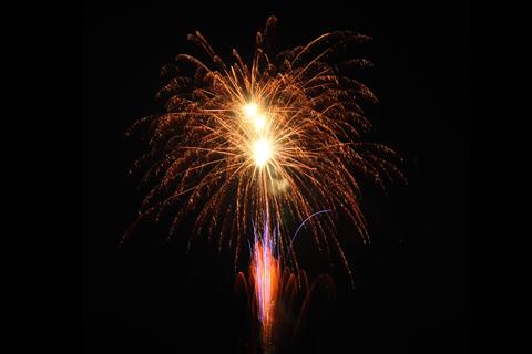 Feuerwerk03_480x320