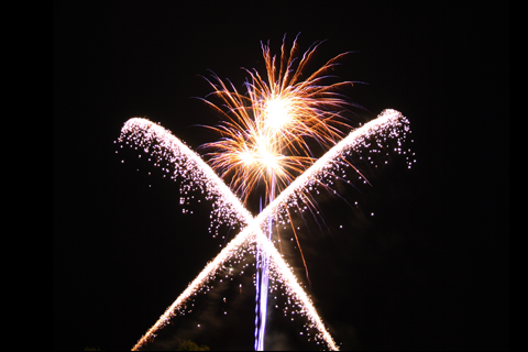 Feuerwerk05_480x320