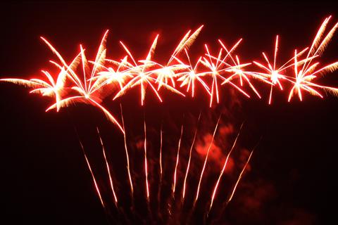 Feuerwerk07_480x320