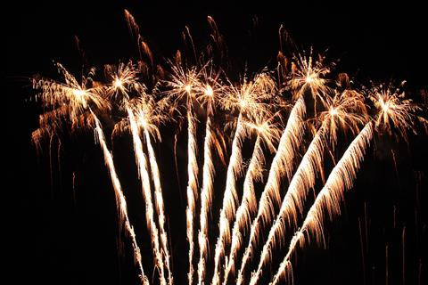 Feuerwerk08_480x320