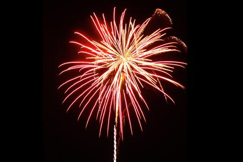 Feuerwerk09_480x320