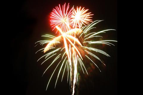 Feuerwerk10_480x320