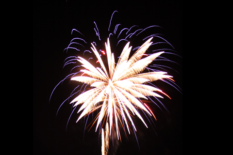 Feuerwerk11_480x320