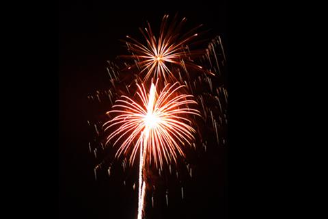 Feuerwerk12_480x320