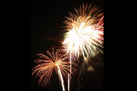 Feuerwerk13_480x320