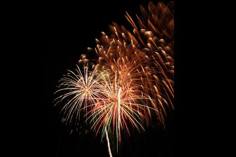Feuerwerk14_480x320