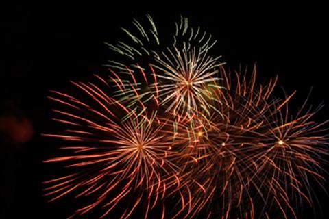 Feuerwerk15_480x320