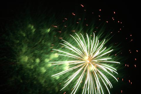 Feuerwerk16_480x320