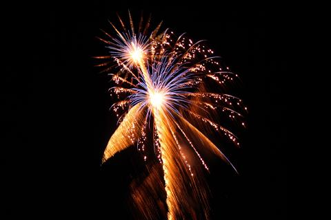 Feuerwerk18_480x320