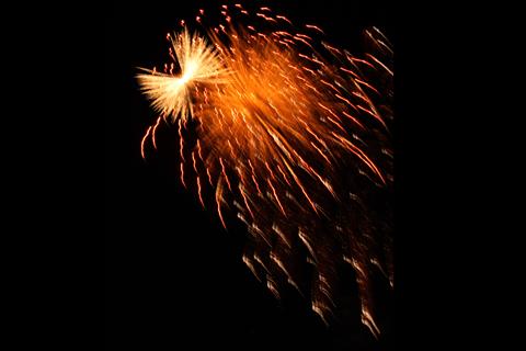 Feuerwerk19_480x320