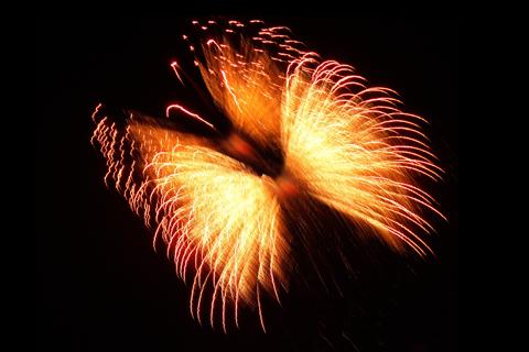 Feuerwerk20_480x320
