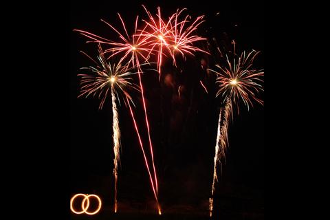 Feuerwerk21_480x320