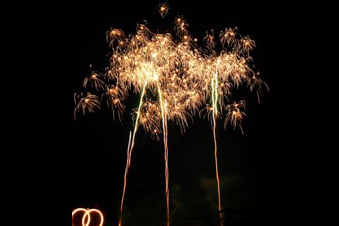 Feuerwerk22_480x320